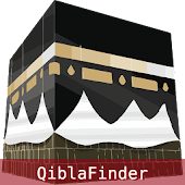 Qibla Finder for Lollipop - Android 5.0