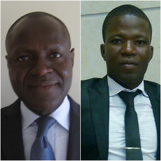 De la mutualisation vers l'individualisme : la loi des grands nombres en assurance revisitée - Etienne B. YEHOUE et Eric-Omer Kawo-Olouwa SEGLA