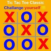 Game Tic Tac Toe Classic APK for Windows Phone