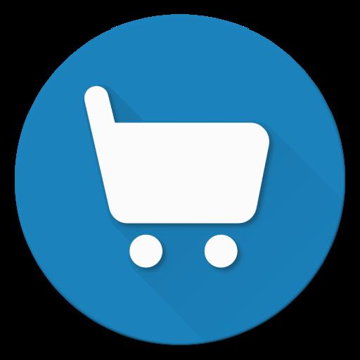 LIC - Smart Shopping List