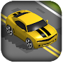Real Drift Traffic Racing 3D