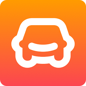 app lecab vtc private driver apk for windows phone android games and apps. Black Bedroom Furniture Sets. Home Design Ideas