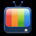حفظ الصور والفيديو APK for Ubuntu