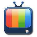 Download Full حفظ الصور والفيديو 1.0 APK