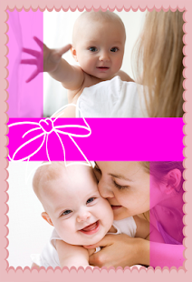 Beauty Plus: Photo Collage - screenshot
