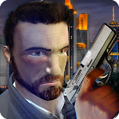 Game Las Vegas Mafia Crime City: Mad City Criminal Life APK for Windows Phone