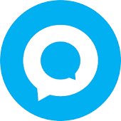 Download Anonymous Chat - Stranger Chat APK to PC
