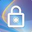Screen Lock - Time Password