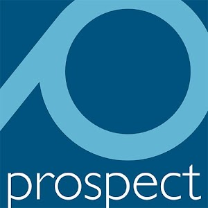 Prospect Union for PC-Windows 7,8,10 and Mac