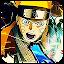 Naru Fighting: Ultimate Ninja Heroes