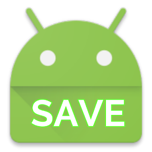 APK Saver For PC (Windows & MAC)