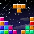 Free Brick Puzzle Classic APK for Windows 8