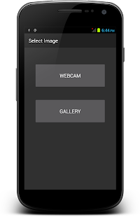 Image Sizer - screenshot
