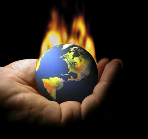 global warming in developed and developing Keywords: economic growth, climate change, adaptation, development jel  codes: o11, o44, q54, d61 1 introduction the global climate is.