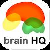 Brain-HQ Brain Training