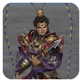 Super Lu Bu: Dyna War APK for Bluestacks