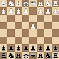 Chess Game APK for Kindle Fire