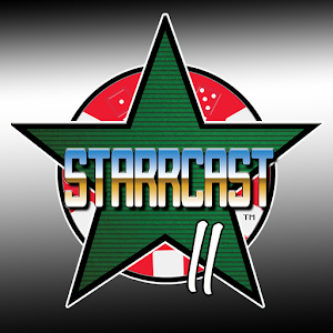 STARRCAST For PC / Windows 7/8/10 / Mac – Free Download