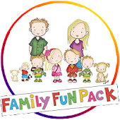 Download New Family Fun Pack APK on PC
