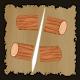 Wood Ninja
