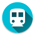 Free Korea, Seoul Metro Navi APK for Windows 8
