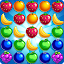 Fruits Mania : Elly's travel APK for iPhone