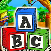 ABC Song - FREE Nursery Rhymes APK for Lenovo