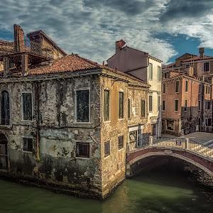 Venice - Old Houses-3.jpg