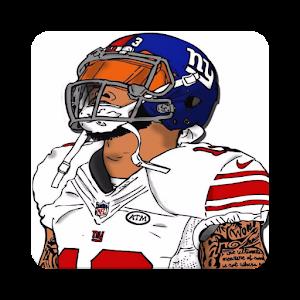 Odell Beckham Jr Wallpapers HD For PC