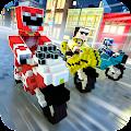 Blocky Superbikes Race Game
