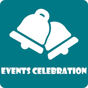 Download Events Celebration for PC
