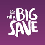 The Ally Big Save For PC / Windows / MAC
