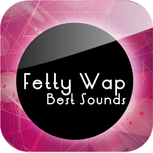Fetty Wap Best Sounds for PC-Windows 7,8,10 and Mac