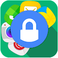 AppLock Master APK for Bluestacks