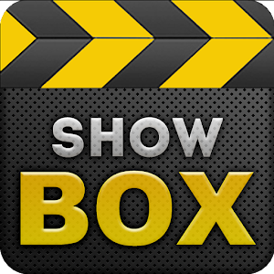 Movies and Shows HD 2019 - Free Movies Show Box For PC / Windows 7/8/10 / Mac – Free Download