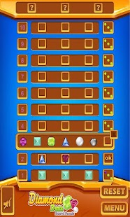 Diamond-Brain-Puzzle-Board 14