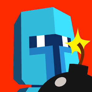 Dyna Knight APK Cracked Download