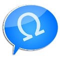 Free Omega Chat for Omegle APK for Windows 8