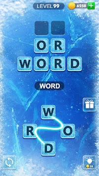 Word Charm apk screenshot