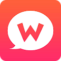 App WooTalk | 吾聊、不無聊 APK for Kindle