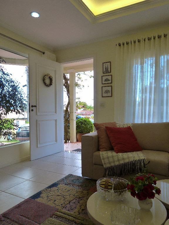 Casa 3 Dorm, Sambaqui, Florianópolis (CA0508) - Foto 5