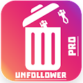Unfollower for Instagram Pro APK Descargar