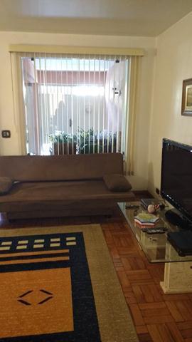 ISF Imóveis - Casa 3 Dorm, Jardim Rizzo, São Paulo - Foto 3