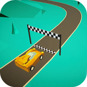 Car Racing Multiplayer