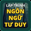 Lập Trình Ngôn Ngữ Tư Duy APK for Ubuntu