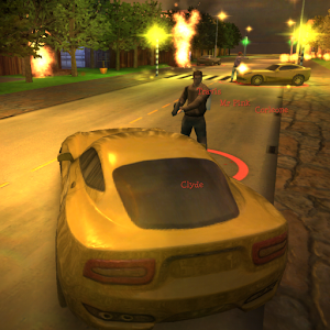 Download Payback 2 for PC - Free Arcade Game for PC