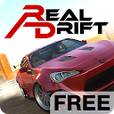 Real Drift Car Racing Free