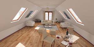 Surrey Construction - Loft Conversions in Surrey