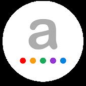 Free Agoda – Hotel Booking Deals APK for Windows 8