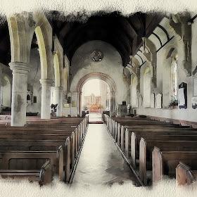 St Ann.jpg